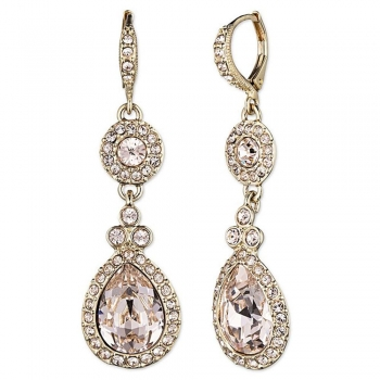 Drop Earrings Jewelry