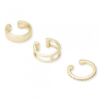 Ear Cuffs Jewelry