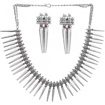 Spikes Jewelry