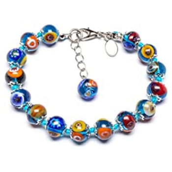 Materials for Bracelets