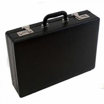Combination Lock Briefcase