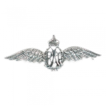 Air Force Pin Brooch