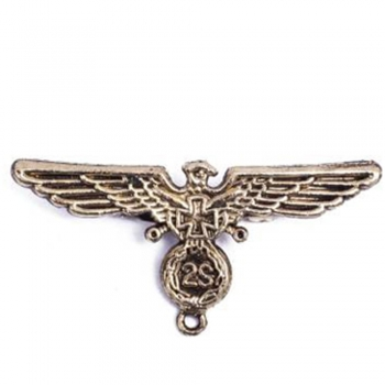 Eagle Brooches for Men lapel Pins