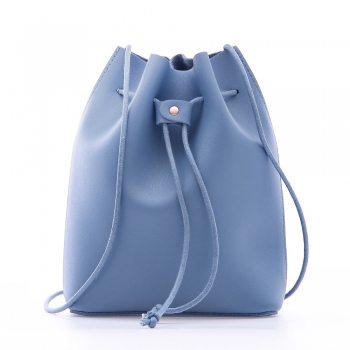Easy Carry Bucket Bags