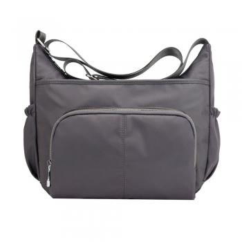 Light Weight Bucket Bags