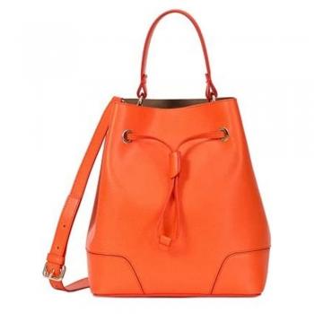 Mango Bucket Bags