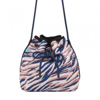 Washable Bucket Bags