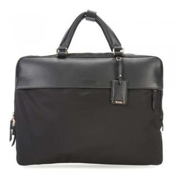 Bermuda Clutch Bags