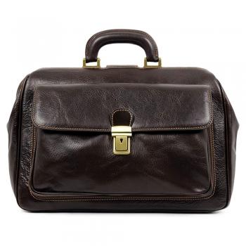 Doctor's Clutch Bags