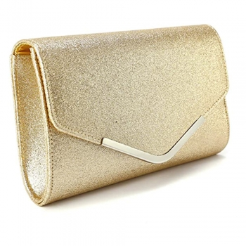Envelope Clutch Bags