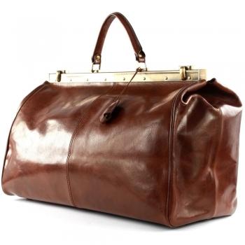 Gladstone Clutch Bags