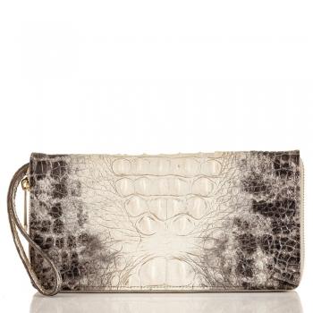Handheld Clutch Bags