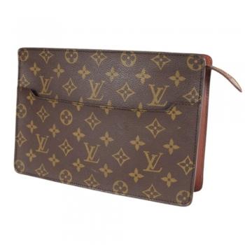 Pochette Clutch Bags