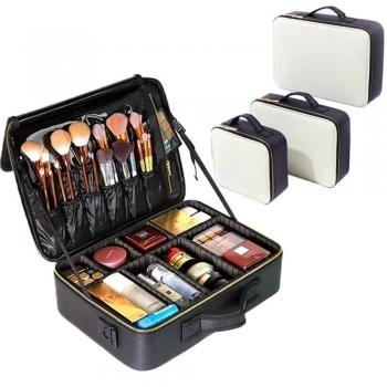 Cosmetics Case Organizer