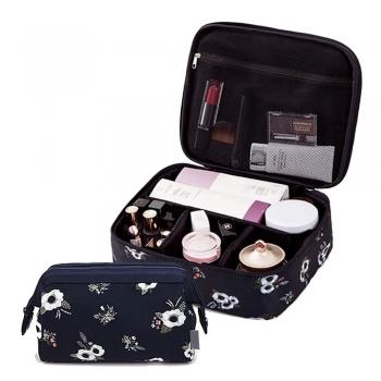 Maxtour Makeup Bag