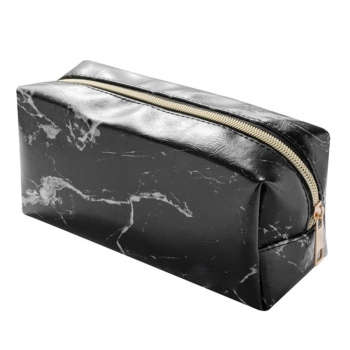 Small Traveling Cases Makeup Bags