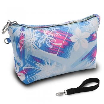 Uyrie Drawstring Cosmetic Bag