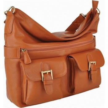 Lady Camera Bag
