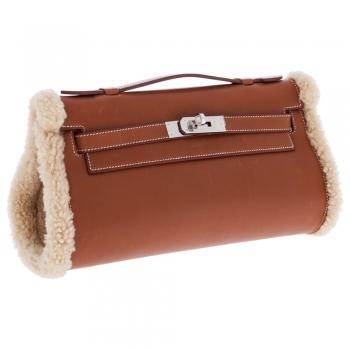 Muff Bags