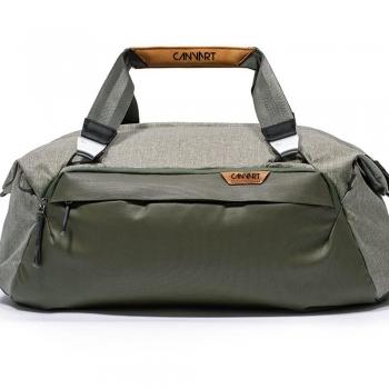 Dopp Kitt Duffle Bags