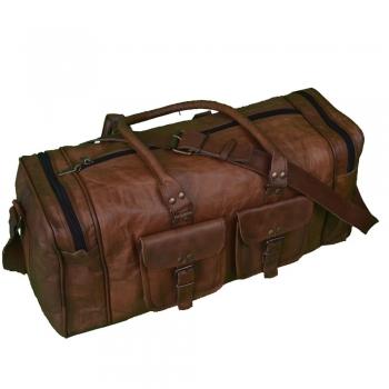 Duffel Bags or Weekender Duffle Bags