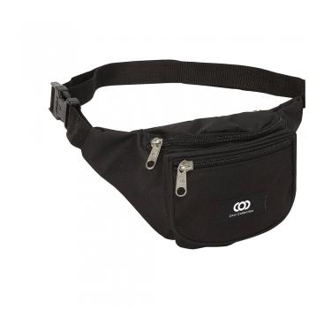 Fanny Pack Duffle Bags