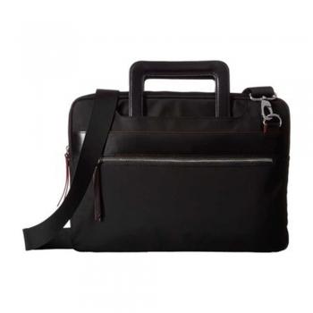 Laptop Duffle Bags