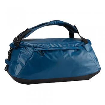 Messenger Duffle Bags