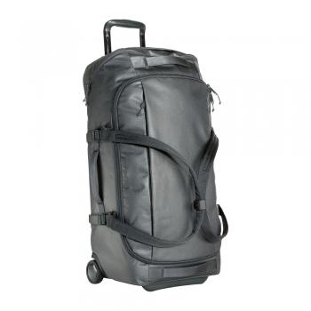 Rolling Duffel Duffle Bags