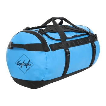 Travel pack Duffle Bags