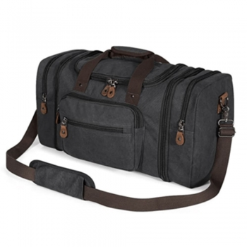 Travel Totes Duffle Bags
