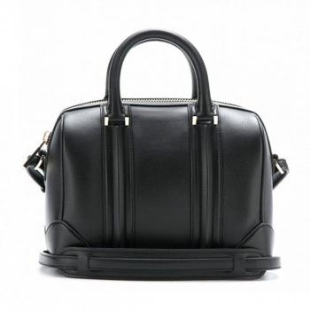 Bowling Handbags