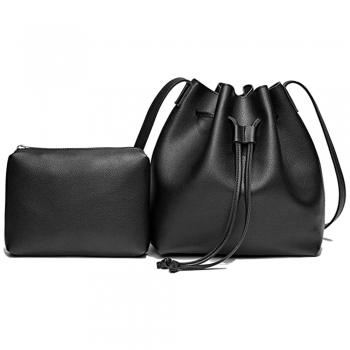 Bucket Handbags