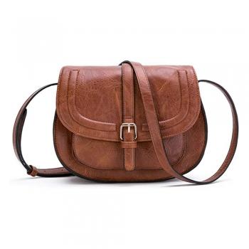 Crossbody Handbags