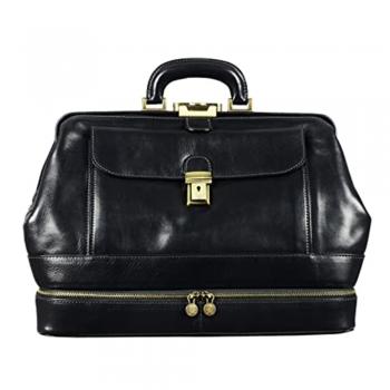 Doctor's Handbags
