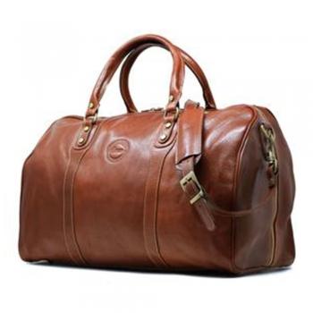 Duffle Handbags