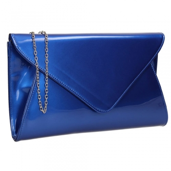 Envelope Clutch Handbags