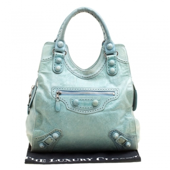Folder Purse Handbags
