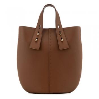 Frame Handbags