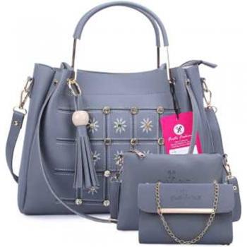 Messenger Handbags