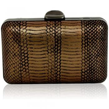 Minaudiere Handbags