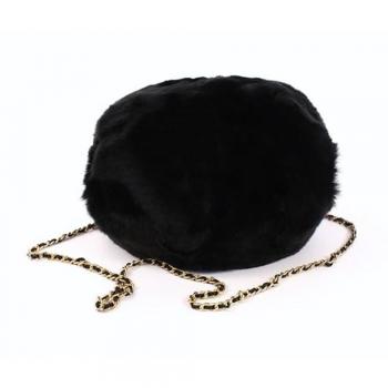 Muff Handbags