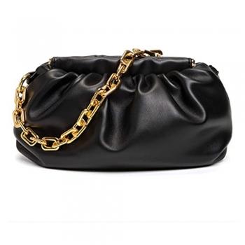Pouch Handbags