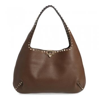 Fashionable Canvas Hobo Bags