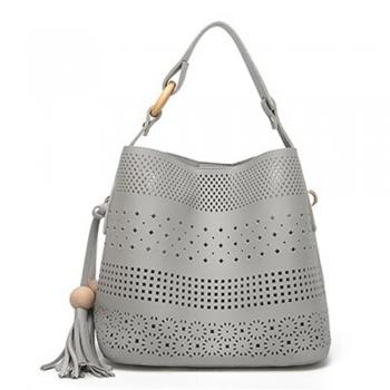Hobo Bags for Girls