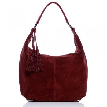 Shoulder Straps Hobo Bags