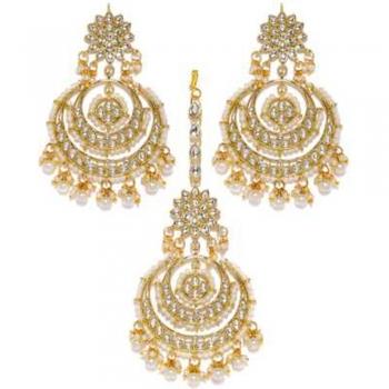 Jewel sets