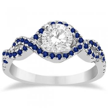 Sapphire sets