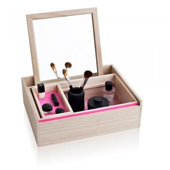 Modern Jewelry boxes