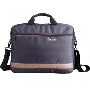 Light weight Laptop Bags